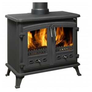 Stoves under £1,000