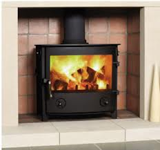 Stoves £1,000 to £1,500