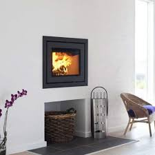 Stoves £1,500 to £2,000