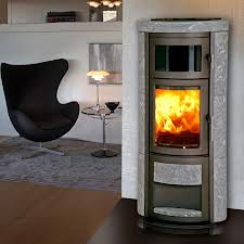Stoves over £3,000