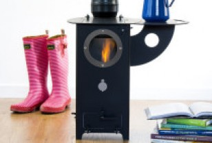 NOW IN – Chilli Penguin Stoves