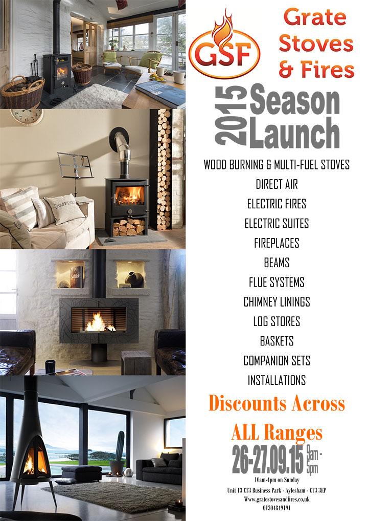 Season-Launch-Poster-1