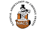national-association-of-chimney-sweeps