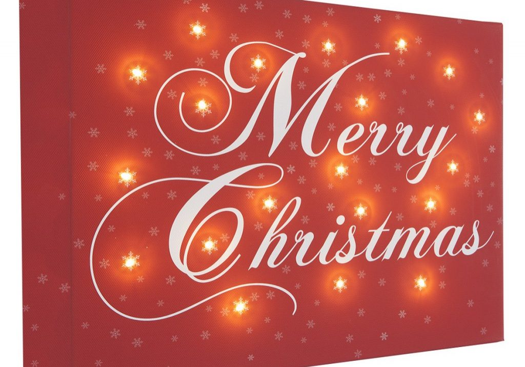 Merry Christmas from Grate Stoves & fires