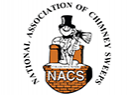 NACS Registered Chimney Sweep in Canterbury
